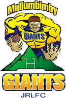 giants_jrlfc_logo_trans