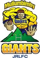giants_jrlfc_logo_trans
