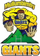 giants_rlfc_logo_trans