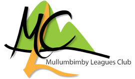 Mullumbimby Leagues Club Limited
