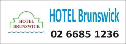 hotel_brunswick_banner