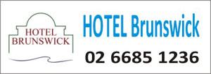 hotel_brunswick_banner300