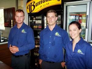 2-bar_staff-600